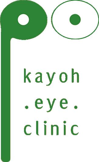 医療法人うるまの杜 カヨウ眼科